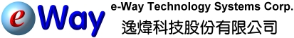 e-Way Technology Systems Corp.