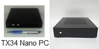 Low Cost Desktop PC, Low Cost NUC System, Low Price System, Low cost CPU System, Low Cost Rack Server, Low Price PC, Low Cost Intel PC, low cost system, Low cost Gaming System, Low price Desktop PC, Low price NUC PC, Low cost Mini PC, Low price CPU PC, Low Cost Server, Low Cost PC, are here. See a::2016p4 www.ewayco.com