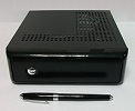 low cost pc system, $100 PC system, low cost mini pc