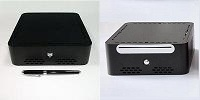 low cost PC, $100 PC, low cost mini pc