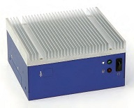 Embedded PC, Low Cost Embedded system, Low Cost Fanless PC, Low cost systems, low cost Industrial PC, a::2017a www.ewayco.com