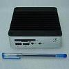low cost Mini PC, low cost embedded systems pc, $100 PC, low cost thin client