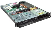 low cost rackmount server low price systems 100b