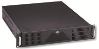Low Cost Rackmount PC, Linux Windows Server, RM Rack Mount System, 1U 2U Low cost rackmount system