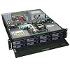 low cost server, low price server, low cost Rack mount System, Low cost linux servers, a::2018as,         low cost servers, low price servers, low cost rack mount systems, low price rack mount systems, low cost rack mount pc, a::2018a         low cost blade system, low price blade system, low cost redundant system, low price redundant PC, low cost rackmount servers,         low cost blade systems, low price Linux server, low cost blade servers, low price blade servers, low price rackmount system, a::2018a         low cost Server, low cost CPU servers are here. See a::2018a www.ewayco.com