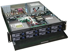 Low Cost Rack Mount System, Low Cost Rack Systems, Low Price Rack Mount Server, Low Cost Xeon System, Low Cost Xeon PC a::2018a  www.ewayco.com