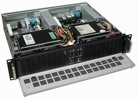 Low cost rack mount server, Low Cost Xeon Rack Mount System, low price Rack Mount Server, Low price Xeon Rack mount systems, a::2018a. www.ewayco.com 2