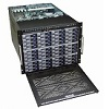 Low Cost Rackmount System, low price rack mount system, low cost rack mount system, low cost server, low price server system, Xeon E3 E5 i7 socket 1155 2011 100e