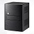 low price server, low cost system, low price servers Intel i3 i5 i7 Xeon CPU, low cost AMD Bulldozer FX server, low cost rack mount system, low cost rack mount PC, low cost server, industrial pc