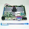 low cost embedded boards