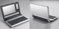Low Cost Laptop, Low Cost Notebook PC Systems, Low cost PC