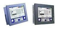 Low Cost LCD Panel PC, TFT Panel Panel PC Systems, Low cost PC system