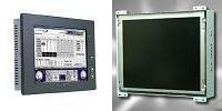 Low Cost LCD PC, LCD Panel PC, Low cost PC system, low cost epad ipad webpad, low price webpad, low cost Panel PC, all in one PC LCD Kits, Open frame LCD kit