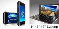 Low Cost Webpad MID iPad e-Pad Notebook Low Cost Laptop Tablet PC